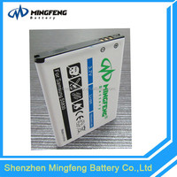 OEM brand new EB494358VU battery for original samsung galaxy ace s5830