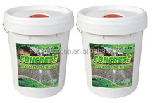 concrete floor polishing concrete driveway sealer