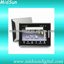 10.1 inch dual core a20 tablet android 4.2 tablet boxchip a20 tablet pc