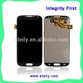 Brand New for samsung galaxy s4 screen with digitizer assembly quality guarantee