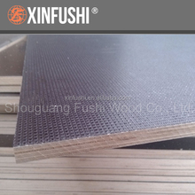 12mm film faced plywood for indonesia