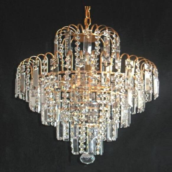 chinese lighting manufacturer small pendant lighting fixture cheap crystal chandelier for home hotel room decorations