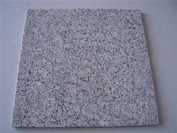 g383 granite (Factory Directly+ Competitive Price)