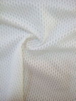 Chuanghung textile knitted 92%nylon 8%spandex underwear fabric