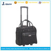 Cute school trolley bag best brand trolley travel bag for men and women