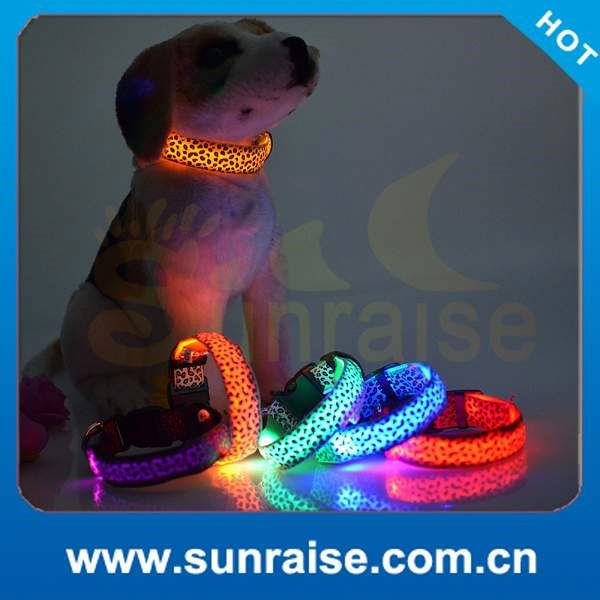 cat harness and leash led dog collar and leash