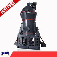 Energy & mineral equipment rod mill, rod mill price for sale