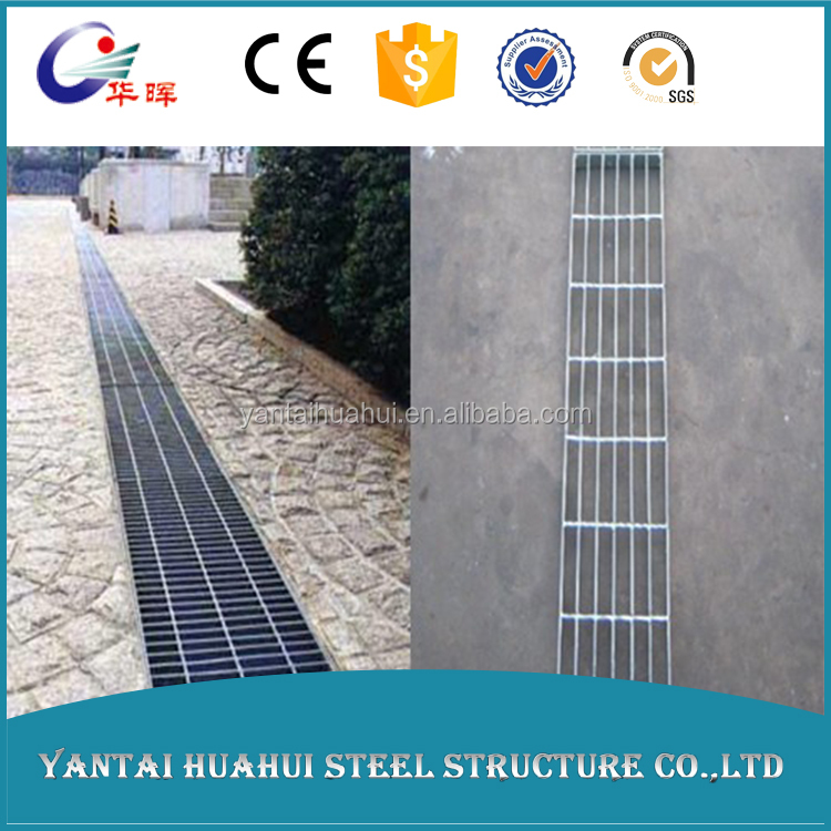 hot dip galvanized tree grates and grilles