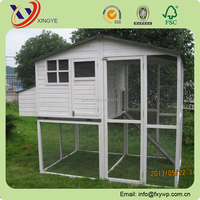 hot sell plastic chicken cage