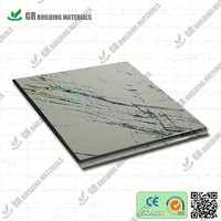 stone color waterproof polyurethane foam decorative panel for home decoration