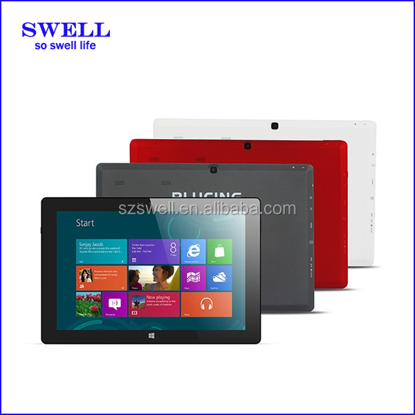 2015 made in china super smart tablet pc call-touch smart tablet pc multi color with best price TP101W