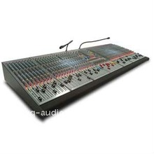 <Beilarly>HELLEN&HEATH GL2800-848 live sound audio mixer