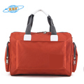 Wholesale latest model travel bags