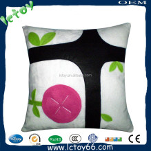 modern home memory foam pillow