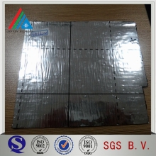 Self Adhesive Film/Roof Heat Insulation Materials/waterproof membrane