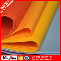 hi-ana fabric3 ISO 9001 Factory multi color 100% cotton poplin printed fabric
