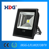 3 years warranty high quality 70w led flood light outdoor
