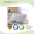 March Expo Memory Foam Pillow-Cervical pillow
