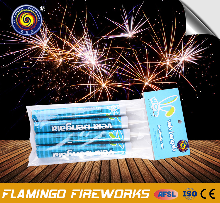 Hot sale brands stage waterfall fireworks