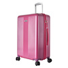 2017 New Arrival Fashion Style Luggage