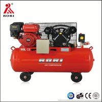 20 year factory wholesale high quality super silent air compressor