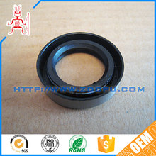 Best price molded epdm rubber seal o ring