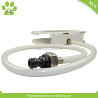 New Arrival Pet application cat mate pet fountain,doggie water fountain
