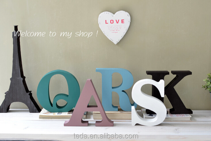 decorative letters free standing buy decorative letters anti rust decorative letters free standing buy
