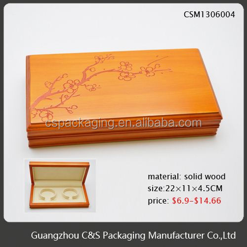 Promotional New Elegant Top Quality Supplier Latches For Wooden Box