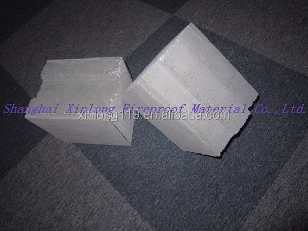 2014* lightweight construction materials for Africa house /eps cement sandwich wall panel for construction house