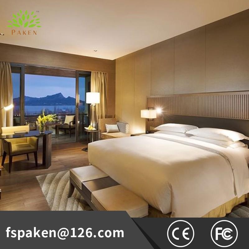 List Manufacturers Of Hotel Bedroom Furniture Buy Hotel Bedroom Furniture Get Discount On