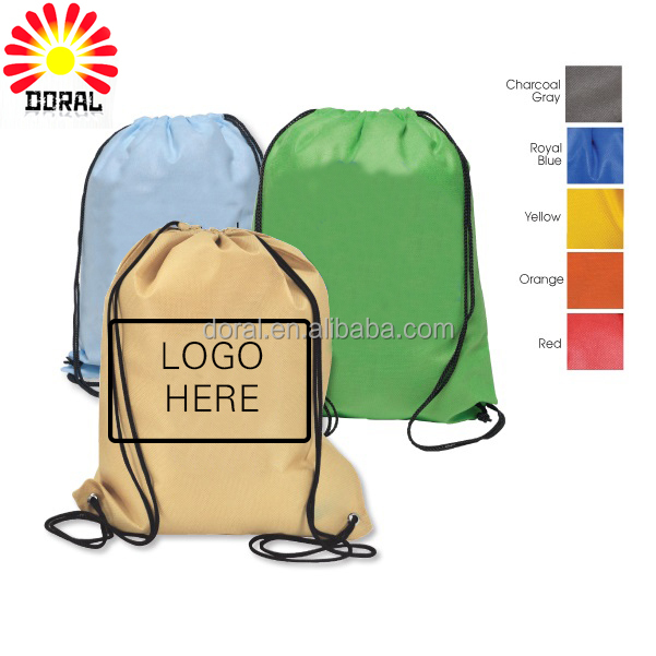 Custom Polyester Drawstring Bag/Microfiber Pouch With Drawstring For Glass/Custom Logo Print Microfiber Glass
