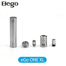 Huge Vapor Original Joye eGo One XL Kit 2200mAh Vapor Tech