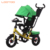 2-6 years old toy low price baby tricycle children bicycle / three wheel tricycle for kid