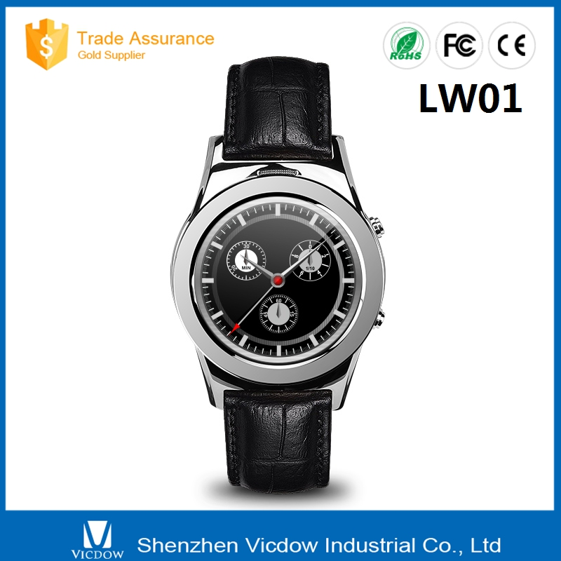 wholesale bluetooth sync smart watch phone