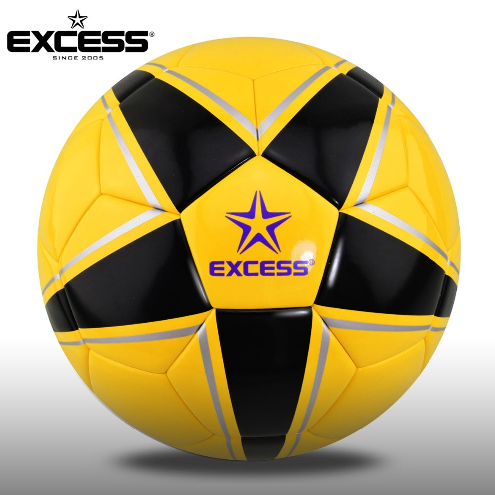 Pakistan 2016 Wholesale Soccer Ball/Football Manufacturers