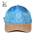 Cock Baseball Cap High Quality Baseball Cap Cotton Without Logo
