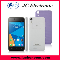 "New 2014 DOOGEE VALENCIA DG800 Smart Phone MTK6582 Quad Core 1.3GHz 4.5"" IPS 1GB RAM 16GB ROM Android 4.4.2 13.0MP"