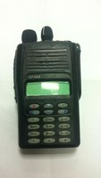 for Motorola GP388 radio