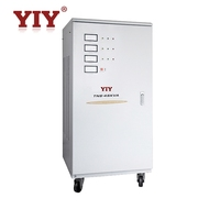 415v three phase voltage stabilizer servo motor automatic voltage stabilizer 40kva circuit diagram