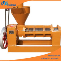 peanut oil extracting machine oil solvent extraction plant production line with CE certificate