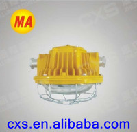 18W 24W IP65 127V flameproof/EX proof LED lamp of China