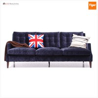 american design modern couch for cheap