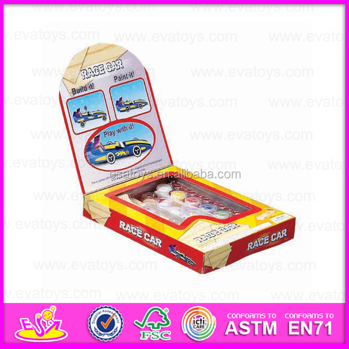 2015 excellent kids diy crafts attractive colorful and for Craft kits for kids in bulk
