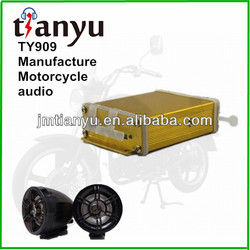 Wholesale high quality professional manufacturer wholesale china new style motorcycles for sale cheap