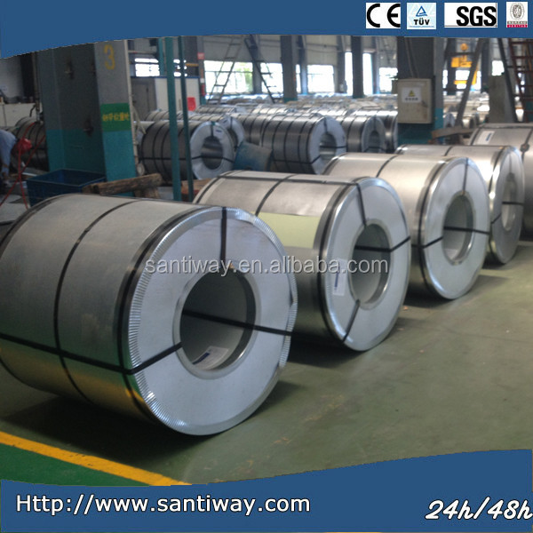 Dx51d Galvanized Steel Coil Z275,Dx51d Z100-200 Galvanized Steel Coil