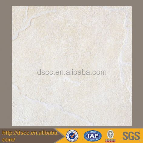 3D bathroom floor tiles low price ceramic tiles white hexagon tile with ISO9001
