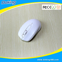China inexpensive mini USB wired mouse