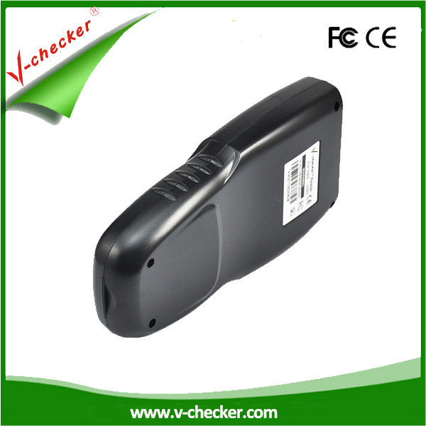 Universal t300 super scanner made in China