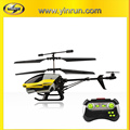 3 Channel Infrared Remote Control Helicopter Toys with GYRO for Hot Sale